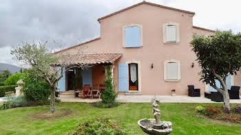 Villa 6 pièces 172 m2