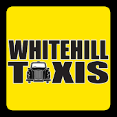 Whitehill Taxis