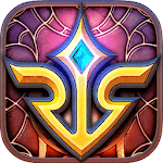 Runewards: Strategy Digital Card Game