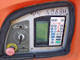Thumbnail picture of a MANITOU 160ATJ
