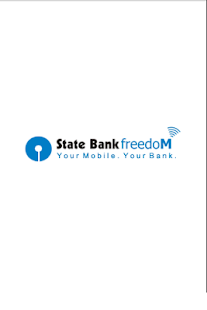 State Bank Freedom APK for Ubuntu