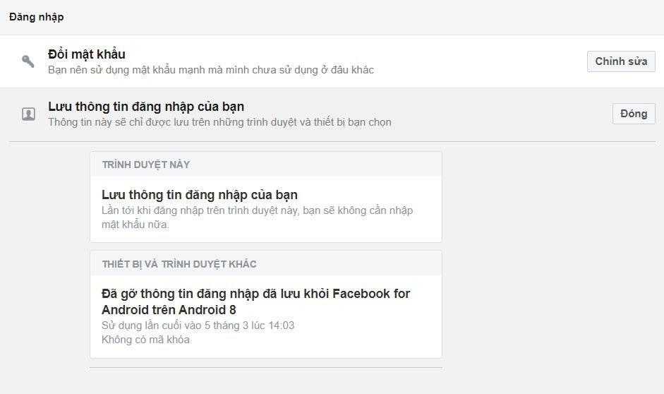 bao-mat-facebook-dang-nhap-Login-1