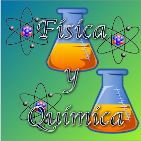 Física & Química