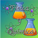 Física & Química icon