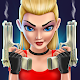 Charlie's Angels: The Game APK