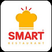 Smart Restaurant App