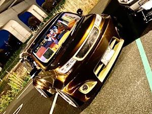 LS USF40 のカスタム事例画像 SAKAE→京相一家京都支部代表さんの2021年03月21日17:35の投稿