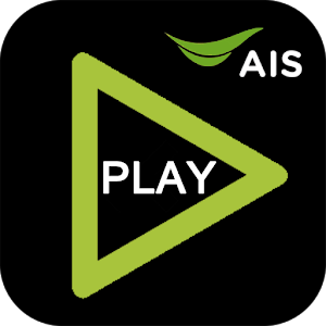 Free Guide AIS PLAY