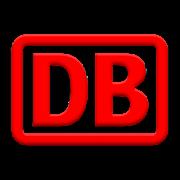 DBS Perishables