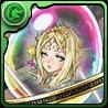 妖精森の女王・ティターニアの希石