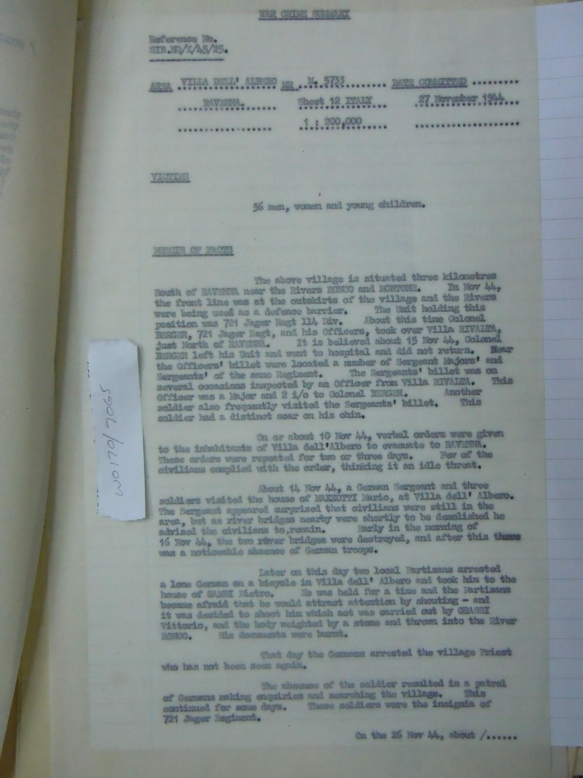 national archive june 191.JPG