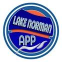 Lake Norman App icon