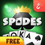 Spades Free 3.1