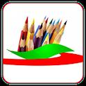 Educação Município de Caém icon