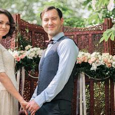 Wedding photographer Mikhail Pole (MishaPole). Photo of 05.06.2014