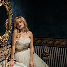 Wedding photographer Lyudmila Pizhik (Freeart). Photo of 30.10.2013