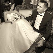 Wedding photographer Peter Mytouche (mytouche). Photo of 19.10.2014