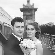 Wedding photographer Anton Steblovskiy (wedpeople2). Photo of 26.06.2016