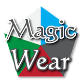Magic Wear