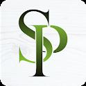 Shorrock Partners icon