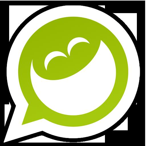Baixar Zueiras - Imagem, Vídeo e GIF para Android