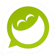 Zueiras - Imagem, Vídeo e GIF apk