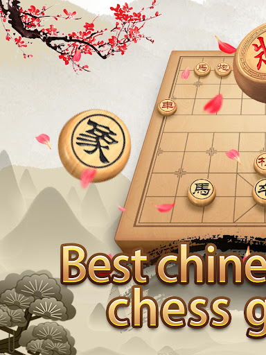 Chinese Chess screenshot 7