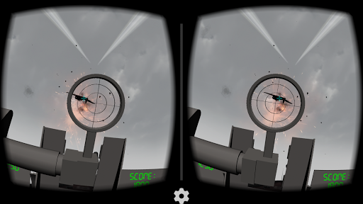 Battle 360 VR 1.5.13 4