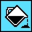 生化實務APP icon