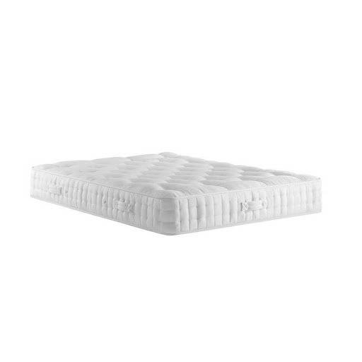 Relyon Tatworth Mattress