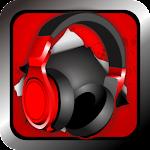 Download Andy Grammer - Fresh Eyes Latest version apk