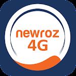 Newroz 4G LTE 1.0.6