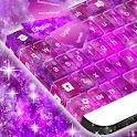 Extracto fresco teclado que icon