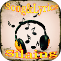 Lyrics Damares song icon