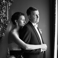 Wedding photographer Aleksandr Vinogradov (Vinograddik). Photo of 24.09.2015