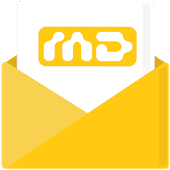 MD Mail Lite
