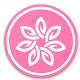 Доставка цветов Buket.Club (app)