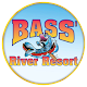 Bass' River Resort Download for PC Windows 10/8/7