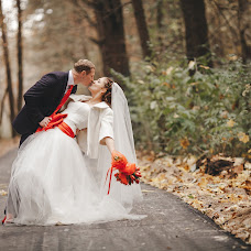 Wedding photographer Kirill Bunko (Zlobo). Photo of 06.03.2015