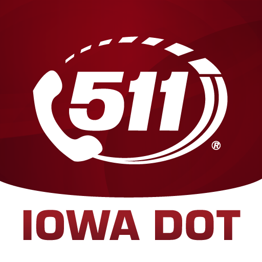 Iowa 511 - Apps on Google Play