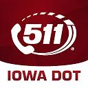 Iowa 511 4.5.7
