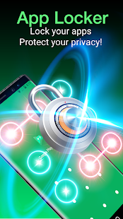 MAX Cleaner – Antivirus, Booster, Phone Cleaner 8