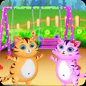 🐱 Buddy My Virtual Pet Friend icon