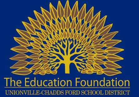 Ed Foundation logo.jpg