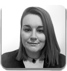 Zoe Edmondson Private Occupational Therapist