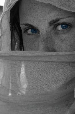 Eye di Nicola UrsoPh