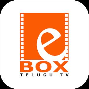 BDIX TV APK - Download BDIX TV 2 0 APK ( 12 65 MB)