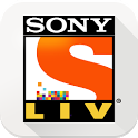SonyLIV -Live TV Sports Movies icon