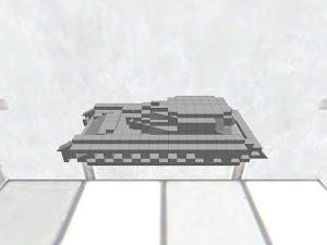 初級 無料戦車
