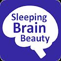 Sleeping Brain Beauty 眠れる脳の美 icon
